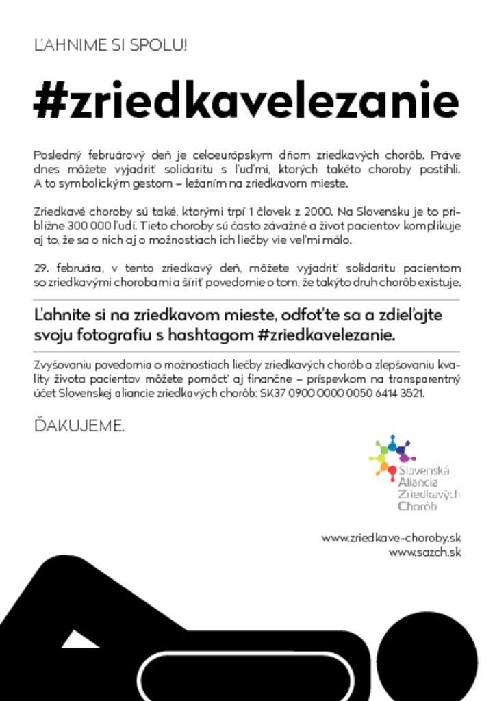 thumbnail of Zriedkave lezanie_letak_A5RH